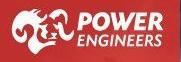power_engineers